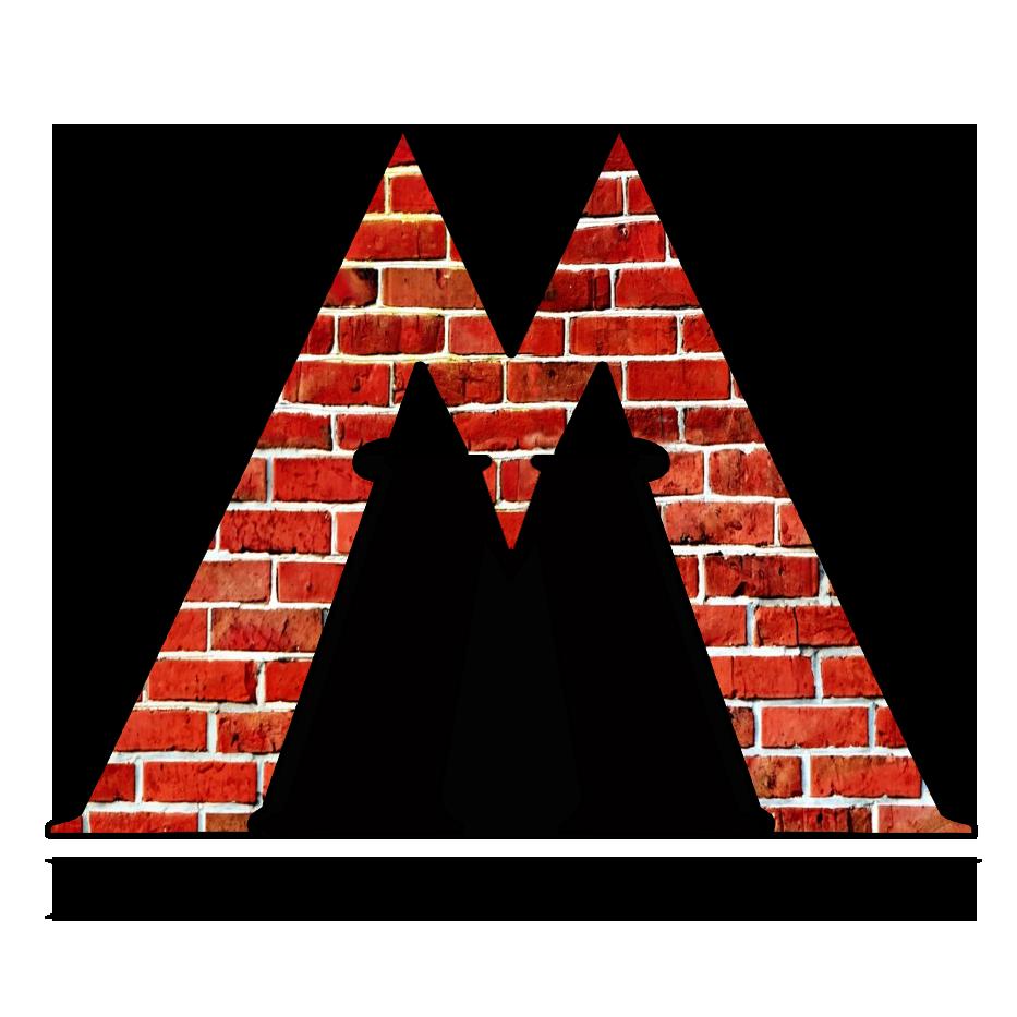 Maruca Masonry CT
